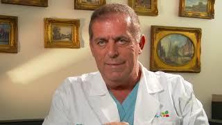 Кардиохирургия в Израиле - инновационные технологии. Медцентр им. Рабина (русские субтитры)