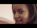"Free  Movies - Thriller  Drama "" Intuition"" - Free Wednesday Movies"