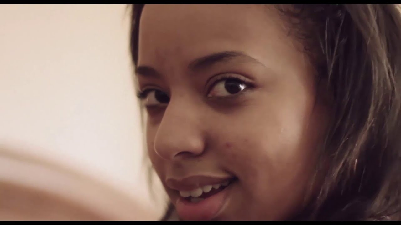 "Free Full Movies – Thriller / Drama "" Intuition"" – Free Wednesday Movies  #Smartphone #Android"