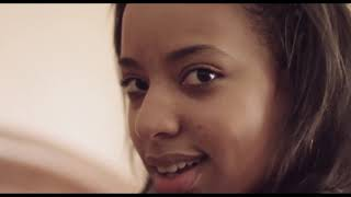 "Download Video Free Full Movies - Thriller / Drama "" Intuition"" - Free Wednesday Movies MP3 3GP MP4"
