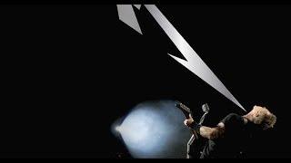 Metallica - Quebec Magnetic October 31 and November 1 2009