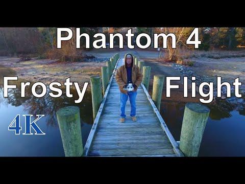 phantom-4-frosty-flight-4k