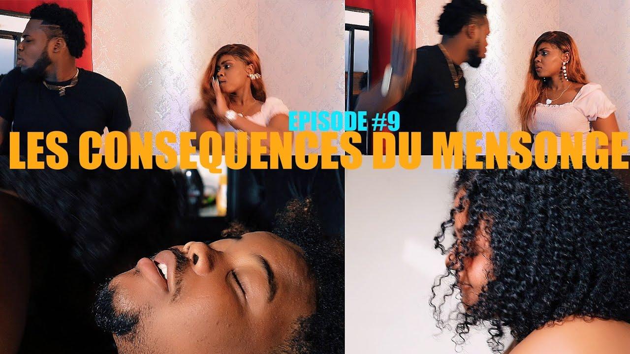 Download LES CONSÉQUENCES DU MENSONGE#9/Bebeth/Soraya/Regina/Maria/Asheley/Brens/Edge/Tayson//Melou/Fedna/De