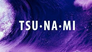 DeStorm - Tsunami (audio)