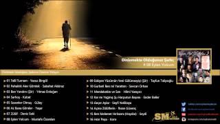 Mustafa Özarslan - Eylen Yolcum