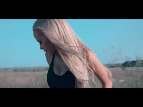 Suzanita ft Kaskata-lucifer & buda