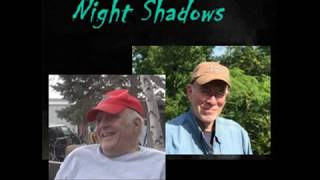 Night Shadows 071618 Treacherous Trump Trumps Deep State Or Not