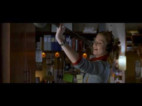 Jennifer Morrison  Urban Legends: Final Cut_ 10