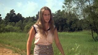 Ode to Billy Joe - Trailer