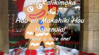"""Album""""Na Leo Christmas Gift2(2001)"""" Happy song(^o^)丿 Come with me,..."""