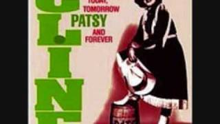 Watch Patsy Cline Hungry For Love video
