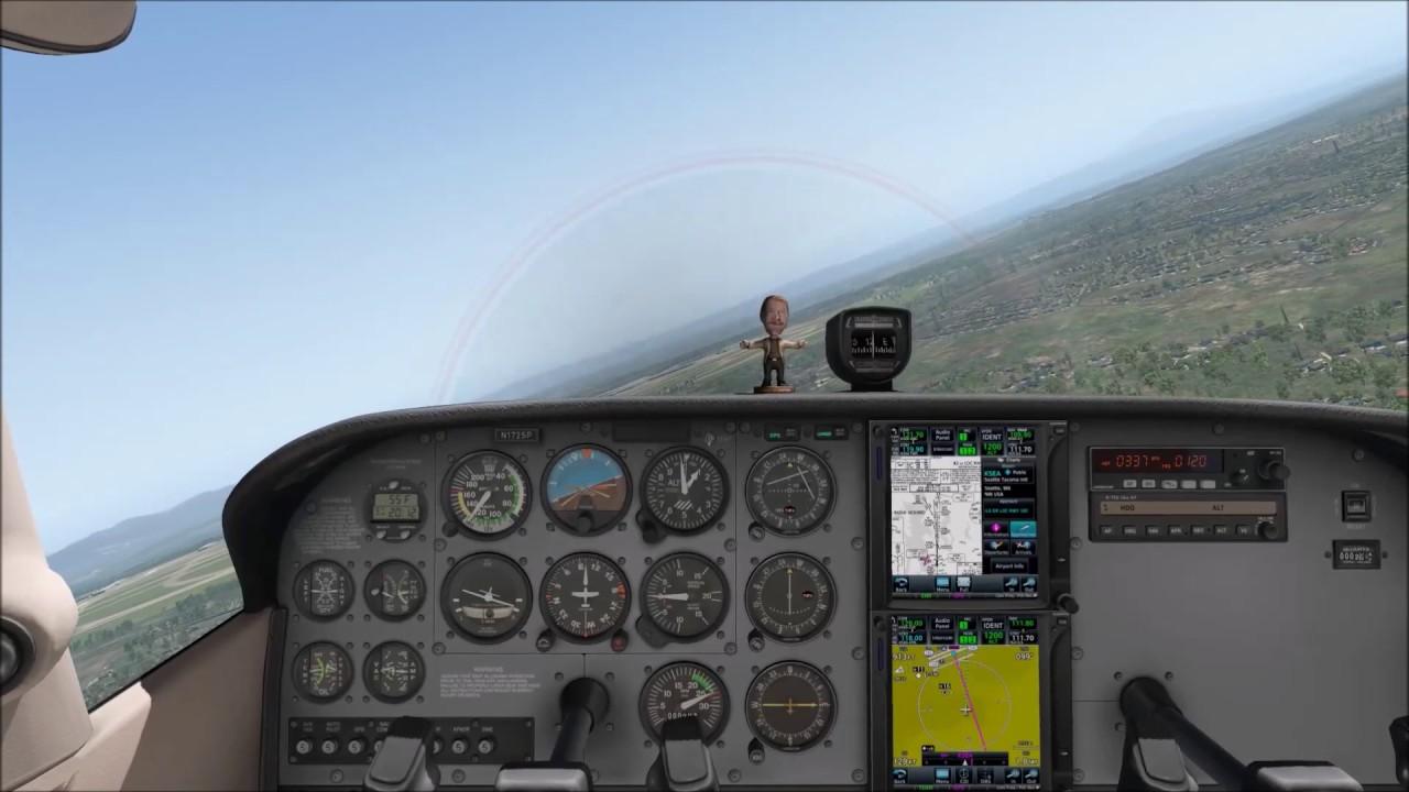 RealityXP GTN 750 integration - AirFoilLabs - X-Plane Org Forum