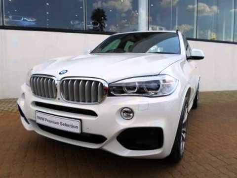 2015 BMW X5 XDrive40d M Sport Auto For Sale On Auto Trader South Africa
