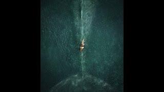 В сердце моря 2015 Русский трейлер