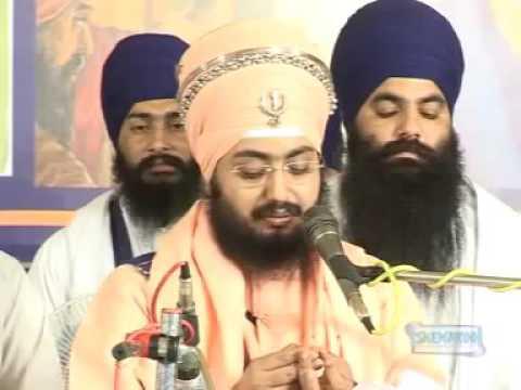 LYNDEN DIWAN   22 Sep 2017   Full Diwan   Bhai Ranjit Singh Khalsa Dhadrianwale
