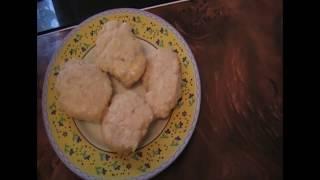 Как приготовить диетические котлеты. | How to cook burgers Diet.