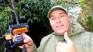 видео Deeper Fishfinder 3.0 беспроводной эхолот: цена, отзывы, купить Фишфайндер с доставкой