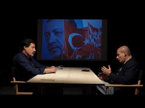 Militaire.gr: Ο Σάββας Καλεντερίδης αποκαλυπτικός για Τουρκία,Σκόπια,Αλβανία