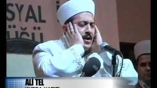 Ali Tel, Kuran