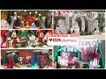 Christmas at CVS Pharmacy, Hello Kitty Christmas, Minnie and Mickey and Peanuts Holiday Edition