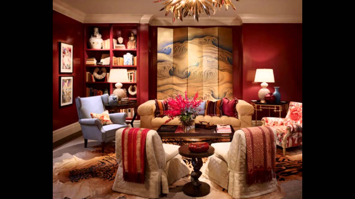 Living Room Design Europe Photos With Modern Interior Decoration Style Ideas