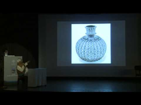 JAGDISH MITTAL : Founder, Jagdish and Kamla Mittal Museum of Indian Art Hyderabad