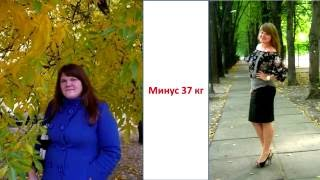 Как похудеть в ногах? Смотри и запоминай, как похудеть в ногах и животе простым способом