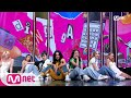 [MAMAMOO - Dingga] Comeback Stage |  M COUNTDOWN 20201105 EP.689 | Mnet 201105 방송