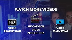 More videos of iMan Music and Video   Video Company Coral Springs FL