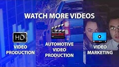 More videos of iMan Music and Video | Video Company Coral Springs FL