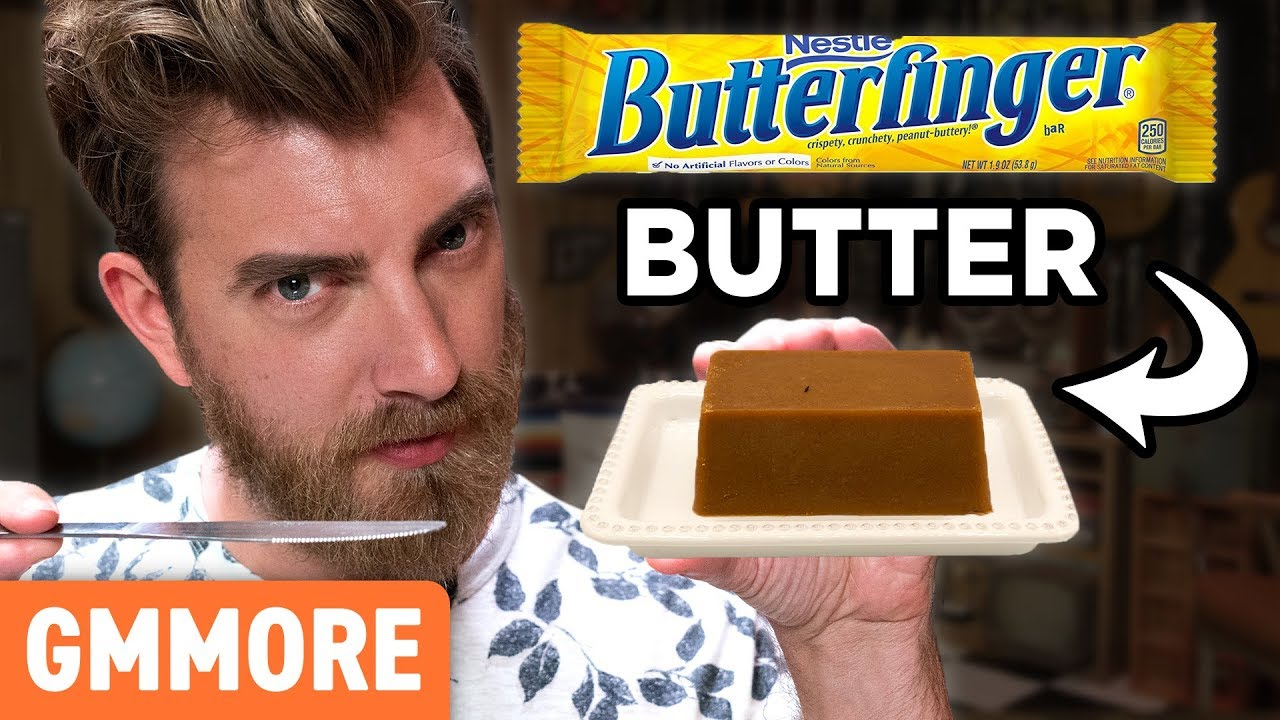 butterfinger-butter-taste-test