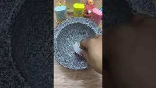 놀라운 알은 못 참지 | Satisfying Crushing of Surprise Egg #shorts