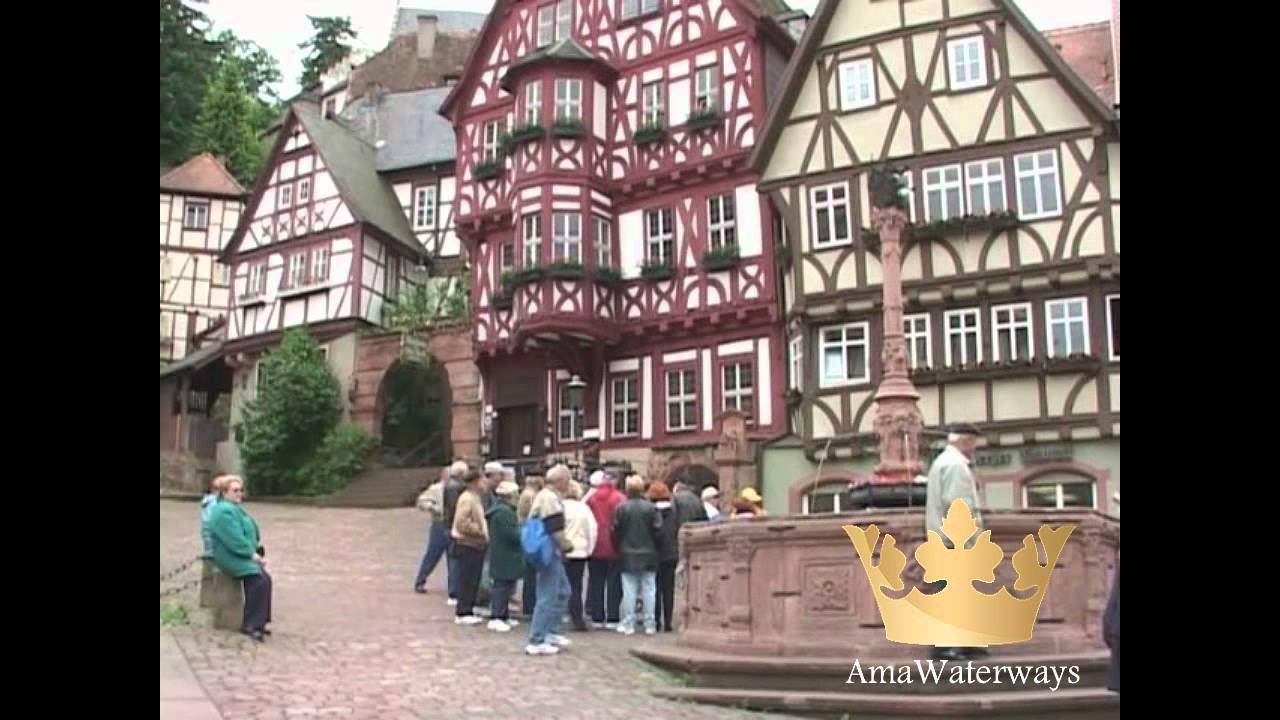 Wertheim am Main | Familypedia | Fandom powered by Wikia