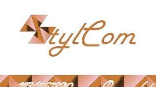 Разработки фирменного стиля, Логотипы(группа в ВК - http://vk.com/bambukin контакты - da_bass_ms@mail.ru Все логотипы являются интеллектуальной собственностью авто..., 2014-04-14T10:31:50.000Z)