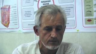 ГОСТ 55700 – 2013: стандарт оказания услуг перманентного макияжа