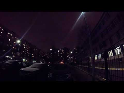 GOPR0 session stripes on video at low light & GoPro Session. Horizontal stripes on video in low ... - GOPRO ... azcodes.com