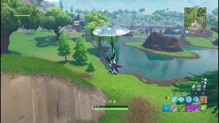 Fortnite Redeploy Glider Is Back!!! But There's A Problem😐| REDEPLOY GLIDER IS BACK IN EVERY MODE