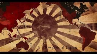 Япония во второй мировой войне. Андрей Назаренко.