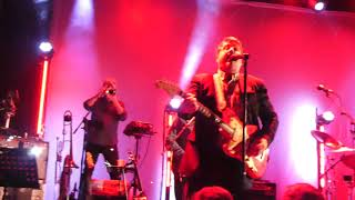 They Might Be Giants - The Communists Have The Music - Bowery Ballroom, New York, 11/1/20