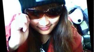 Download lagu Rela inka christie MP3