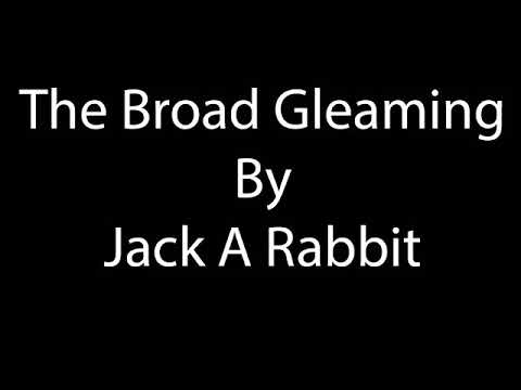 The Broad Gleaming. Chapter 1 audio book