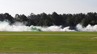 Fort Jackson Family Day