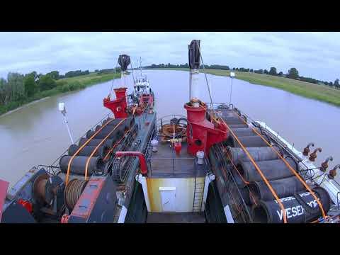 the-shipping-of-pirat-x---b&q-dredging-|-nestoil-group