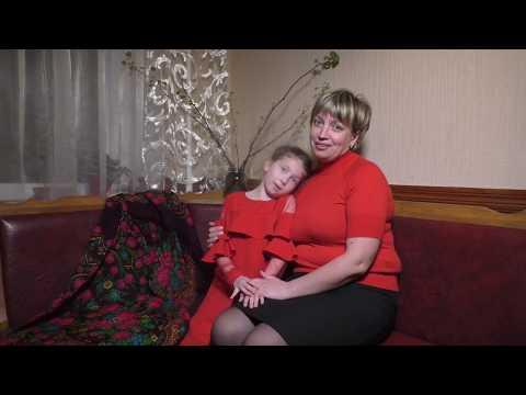 Стих Лины Костенко к 90-летнему юбилею!!!