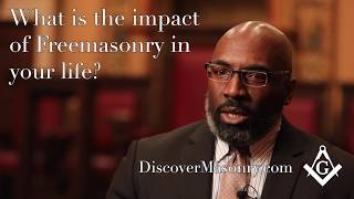 Discover Masonry: Impact of Freemasonry | Part 1