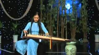Hai Phuong   Bien Tau Ly Chim Quyen sucsongmoi