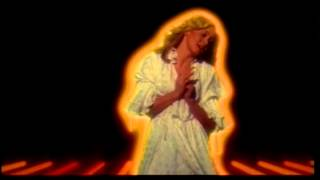 Olivia Newton-John - Suspended in Time (Xanadu)