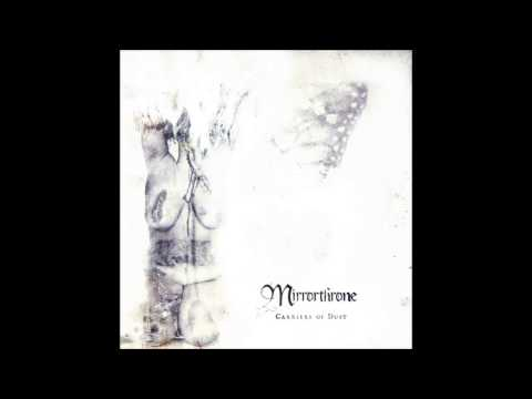 MIRRORTHRONE - Carries of Dust (Full Album) | 2006 |