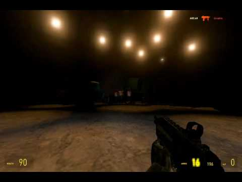 the best gmod horror video in the universeKaynak: YouTube · Süre: 3 dakika41 saniye
