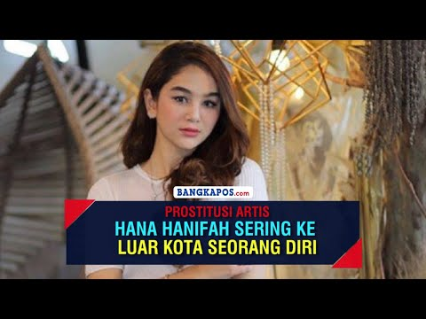 Para Driver Ojek Online Ngamuk Pukul Mobil Gara-gara Senggolan di Jalan from YouTube · Duration:  1 minutes 7 seconds